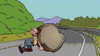 Gli ostacoli sulla nostra strada