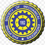 top mechanical engineering schools philippines