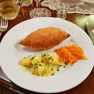 rus yemekleri istanbul rus restoranı istanbul rus restoranları