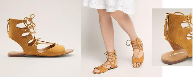 esprit-mode-chaussures-été-shopping