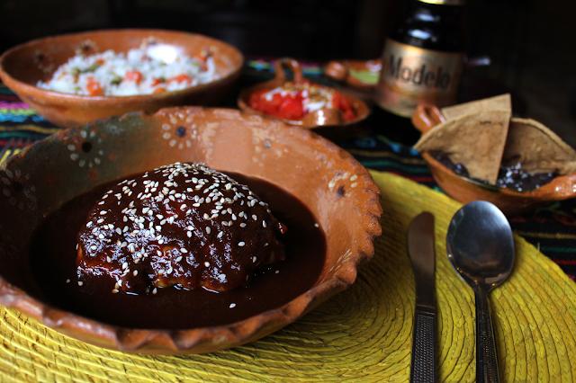 ¿Pulque, Mezcal & Cocina? Si, en Agave