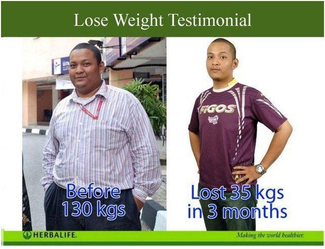 Cara Makan Yang Berat Badan 8 Kg Dalam 1 Bulan