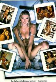 Seduce Me: Pamela Principle 2 1994 Watch Online