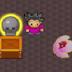 Phantom Mansion Chapter 7 - The Violet Vault
