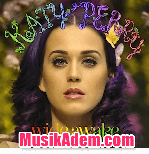 Download Lagu Katy Perry Mp3 Full Album Lengkap