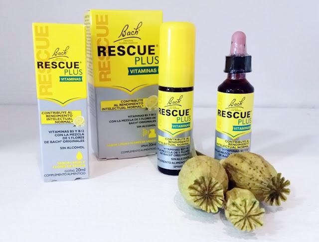 rescue-plus-gotas-y-rescue-plus-spray_3