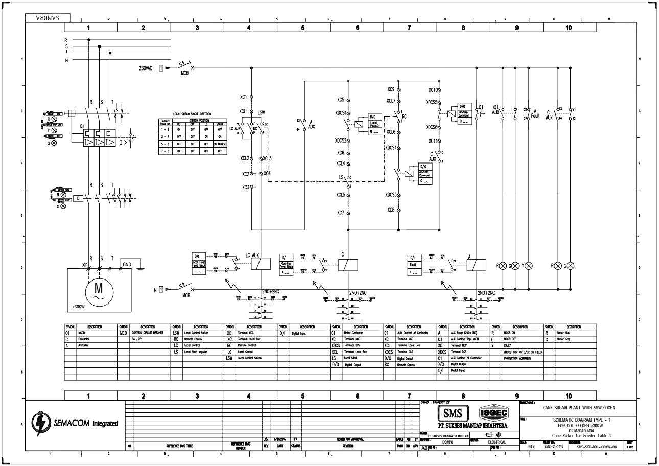 Diagram Kumpulan Wiring Diagram Panel Listrik Full Version Hd Quality Panel Listrik Trackdiagrams Agorasup Fr