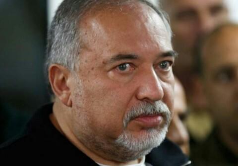 Israel minister