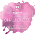 Challenge #10 Grudniownik