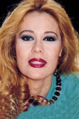 قصة حياة ايمان (Eman)، ممثلة لبنانية، من مواليد يوم 8 ديسمبر 1945