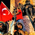 Τουρκία: Αλεβίτες κόντρα σε ισλαμιστές