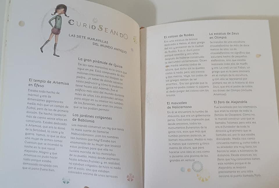 Atractivo Monstruo Alto Para Colorear Páginas Cleo Bebé Ilustración ...