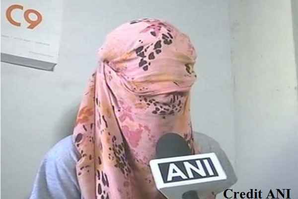 bhopal-gangrape-victim-appeal-to-hand-police-along-with-accused