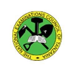 NATIONAL EXAMINATIONS COUNCIL OF TANZANIA (NECTA): INVITATION FOR BIDS