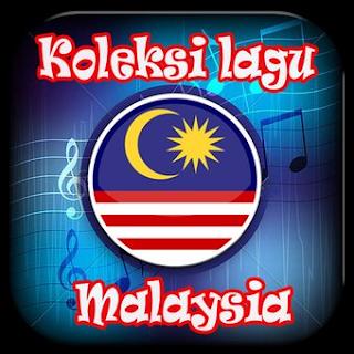 Download Lagu Malaysia Terlengkap Mp3 Full Album Top Hitz Update Terbaru Tahun Ini