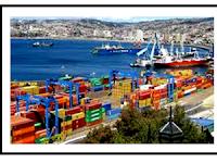 Bahan Ajar Perdagangan Internasional SMP
