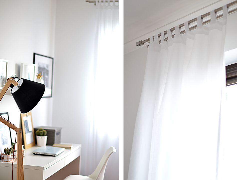 blog lifestyle | blog o wnętrzach | design | domowe biuro | home office | jak urzadzic biuro w domu | modne wnętrza, pomysł na wnętrze | praca w domu | WNĘTRZA | wyposazenie biura | wystrój biura