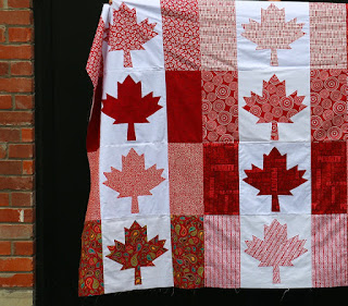 http://naptimequilter.blogspot.ca/2015/06/oh-canada-quilt-in-red.html