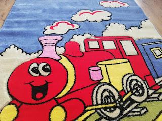 Atrakcyjne wakacje z dzieckiem i najlepsze dywany