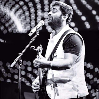 Arjit Singh new song, video, song, latest song, age, wiki, biography