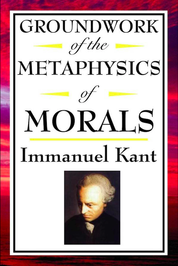 an analysis of kantian philosophy of morality A critique of the kantian ethics by michael huemer like all of kant's writings, the foundations of the metaphysics of morals is in serious need of explanation it is in need of explanation, first, how the several major distinctions and claims kant makes -- each of which can be, and has been, the subject of whole articles of commentary in its own right -- fit together into a unified whole.
