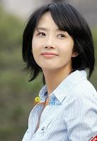 Choi Jin Sil