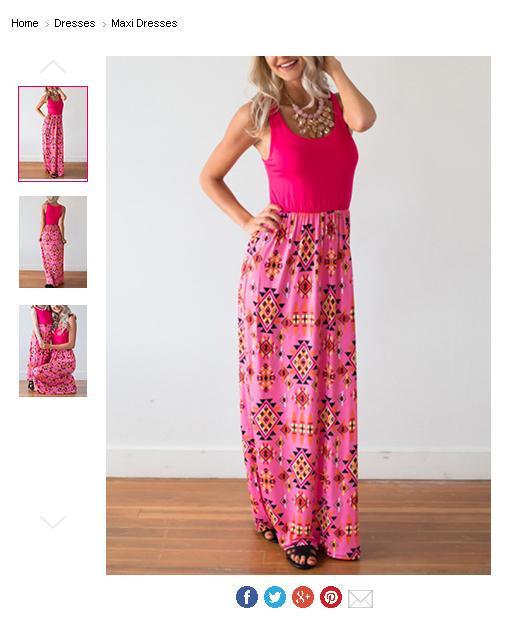 acbb54be7c6f0 Designer Female Clothes
