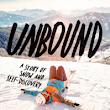 Book Review: Unbound by Steph Jagger