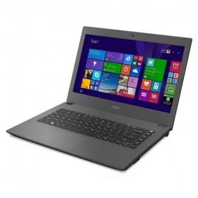 Acer Aspire E1-532PG Ultra-thin Windows 8.1 64bit drivers