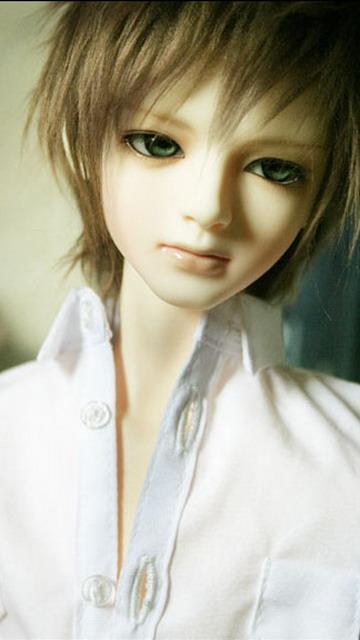 Cute Barbie Doll Wallpaper Images Fashion Beautiful Wallpapers Cartoon Wallaper Barbie