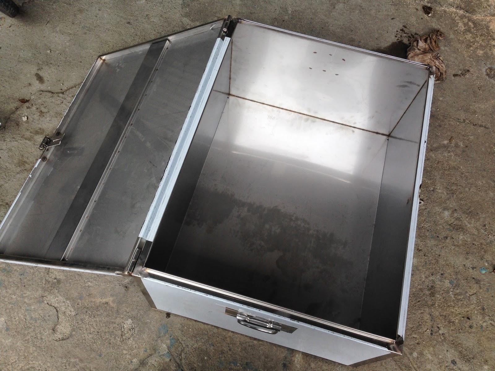 kitchen sink materials double bowl 80公分工具箱、防水箱、收納箱、方型桶、收藏箱、水箱、藏寶箱 ...