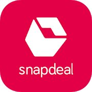 b10c191df Snapdeal Online Shopping App For Android