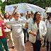 Enfermeras amenazan con renuncias masivas en hospitales de Lara
