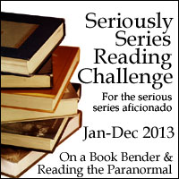 http://paranormalbookreviews-kelly.blogspot.com/2012/12/2013-reading-challenge-seriously-series.html