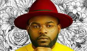 falz-biography-songs-albums-age-secret
