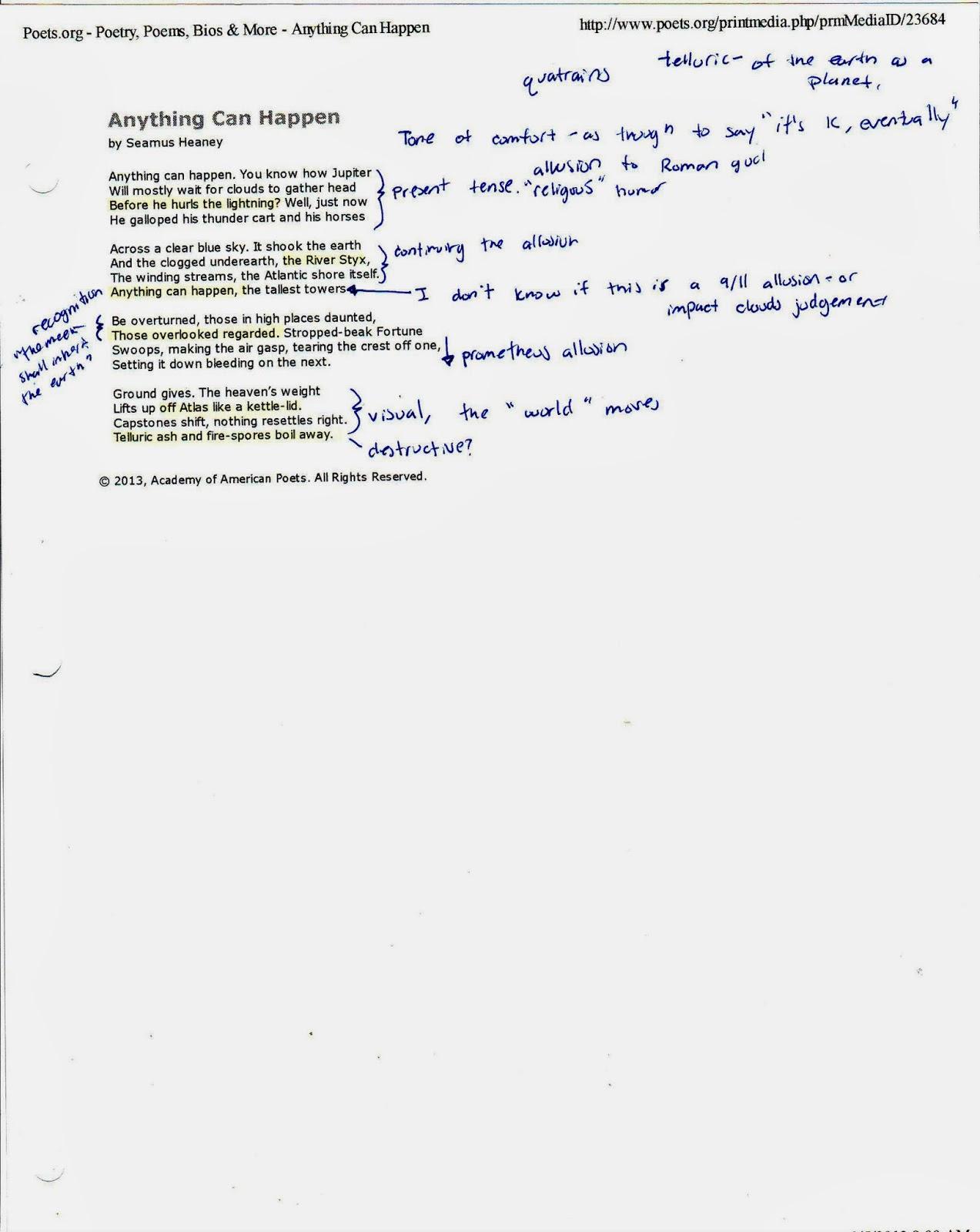 seamus heaney essays seamus heaney poetry essay essay writing help  seamus heaney criticism and essays seamus heaney criticism and essays