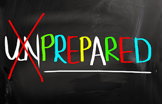 Get Prepared for your Chicagoland Mortgage. Contact Gene Mundt