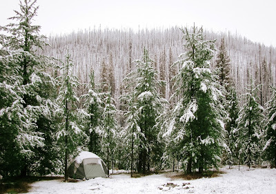 havazás, Székelyföld, Hargita megye, Hargitafürdő,