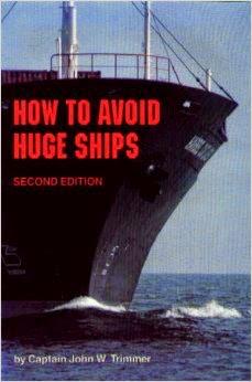 http://2.bp.blogspot.com/-HzYH1qVAn2s/VLuVF_f9DWI/AAAAAAAABbI/SC32BIgWys4/s1600/Ships.jpg