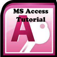 MS - Access 2007 tutorial online by abcsa, learn ms access
