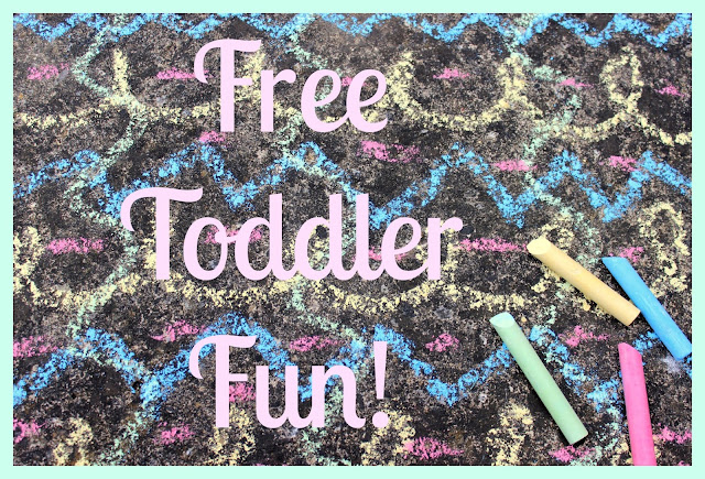 Free_Toddler_Activities