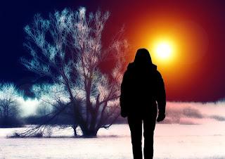 Cerita Seram Terbaru Dan Menakutkan Syarat Mistis Misteri Panti Rehabilitasi Misterius  Cerita Seram Mistis Misteri Nyata Makhluk Pemerkosa Di Panti Rehabilitasi