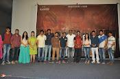Chiranjeevi Short Film Premier-thumbnail-15