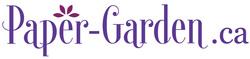 https://www.paper-garden.ca/