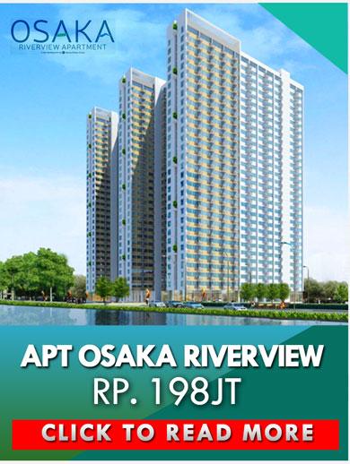 http://www.sedayuindocity.com/2017/01/apartemen-osaka-riverview-pik-2-perdana.html