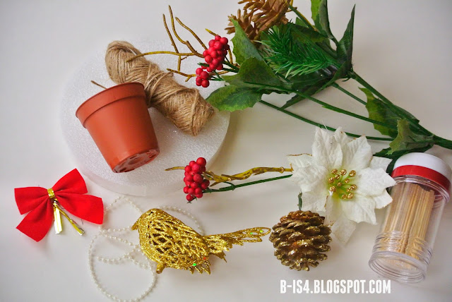 Crafts, HOlidays, Rustic Decor