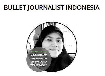 blogger indonesia yang menginspirasi reyneraea