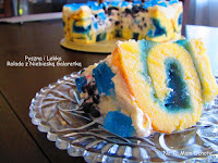 http://natomamochote.blogspot.com/2016/07/niebieskie-ciasto-na-roladzie-z.html