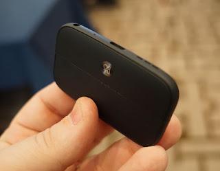 LG G5 اول تليفون محمول تركيبى ذكى