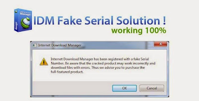 IDM Serial Number 6.23 For Registration Free Download free